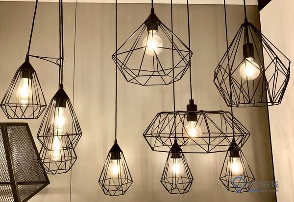神话照明,神话照明:绽放差异化的灯光魅力