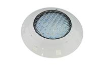 LED泳池灯塑料款