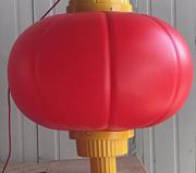 60寸LED灯笼
