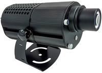 40瓦 80瓦防水水纹灯