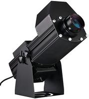 100瓦 150瓦 200瓦防水多图自动切换投影灯