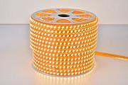 扁条LED橙光灯带