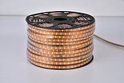 扁条LED金光灯带