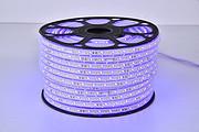 扁条LED紫光灯带