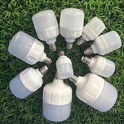 T款多尺寸塑包铝LED球泡