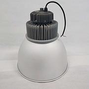 吊挂式小直径深灯罩款LED冷锻工矿灯