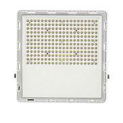 简约薄款节能LED投光灯