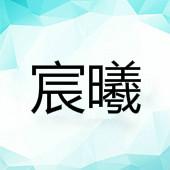 中山市宸曦照明有限公司