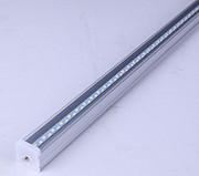 T8方形LED贴片节能线条灯
