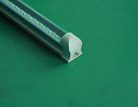 圆款铝材LED贴片节能线条灯