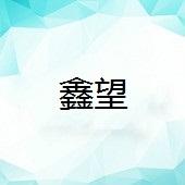 中山市鑫球照明有限公司