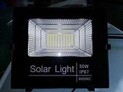 IP67 50W投光灯