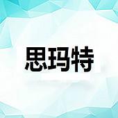 江门思玛特光电科技有限公司