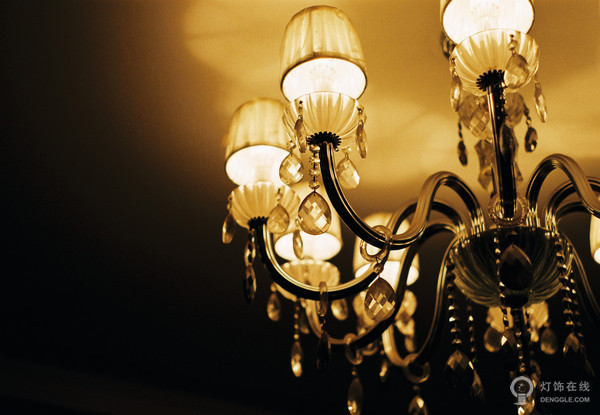工程水晶灯,水晶灯,工程水晶灯哪一个生产厂家比较好