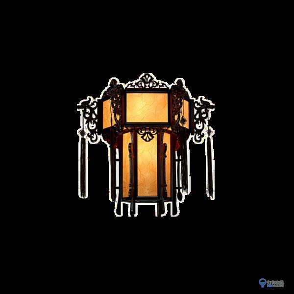 中式吊灯,吊灯,如何选择到比较好的中式吊灯