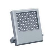 薄款大功率LED投光灯外壳