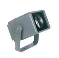方款超亮大功率LED投光灯外壳