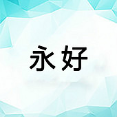 广东永好照明有限公司