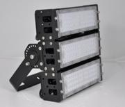 LED SMD超亮模组投光灯