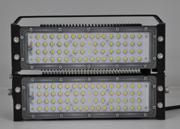 LED SMD模组投光灯