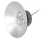 常规款超亮LED COB工矿灯