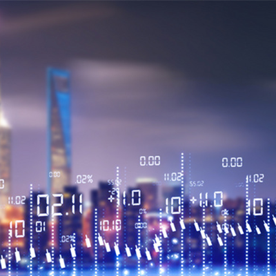 汤石照明大陆品牌项目业务成长 欧洲ODM客户较保守
