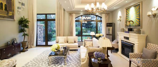 全铜吊灯,吊灯,如何选择一款客厅的铜灯全铜吊灯