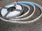 升级款LED软灯带