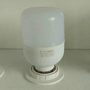 白富美系列LED球泡灯