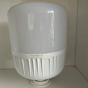 高帅系列LED球泡灯