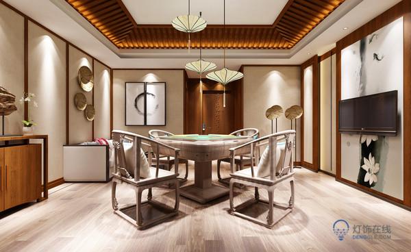 陶瓷铜灯,铜灯,陶瓷铜灯如何 品牌优质之选