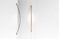 这把弓居然是一盏灯……而它的开关方式更是让你想不到