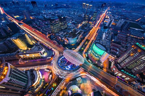 智慧城市,名家汇1900万增资子公司 助推智慧城市项目落地