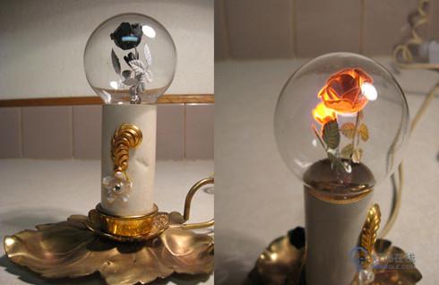 为什么这些老灯泡没有被淘汰 价格还翻了成千上百倍?