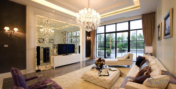 led客厅水晶灯,客厅水晶灯,水晶灯,led客厅水晶灯最近行情报价多少钱