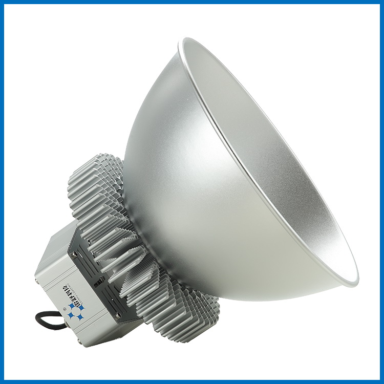 LED工厂灯 涂装车间 LS-PGY200C 大型项目合作 OEM,ODM