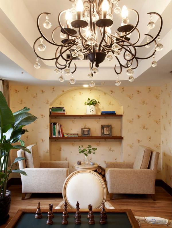 美式复古铜灯,复古铜灯,铜灯,美式复古铜灯风格多样 值得选择