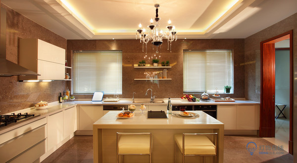 纯铜欧式灯厂家,欧式灯厂家,纯铜欧式灯,欧式灯,选择纯铜欧式灯厂家时的注意事项