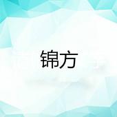 中山市横栏镇锦方灯饰厂