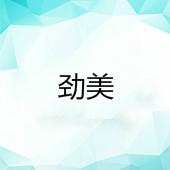 劲美智能照明科技(中山市)有限公司