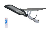 太阳能路灯分体式灯杆(壁挂)