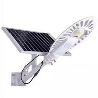 鸿粤太阳能路灯头