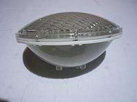 水下PAR56灯杯
