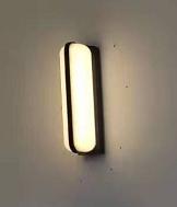 现代简约壁灯