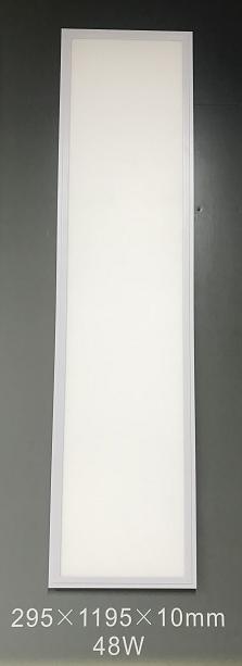 凯力特klt295-1195平板灯