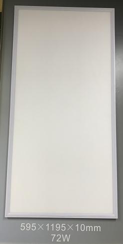凯力特klt595-1195平板灯