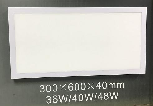 凯力特klt3060mz平板灯