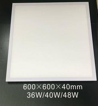 凯力特klt6060mz平板灯